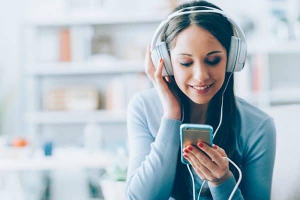 Âm nhạc là gì? Một số tác dụng của âm nhạc có thể bạn chưa biết