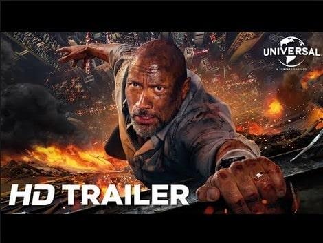 trailer là gì