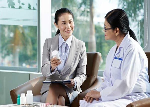 Điều kiện cấp chứng chỉ hành nghề Dược