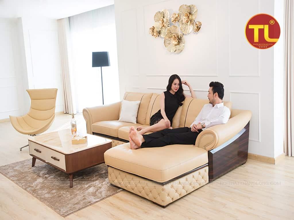 sofa-noi-that-thang-long