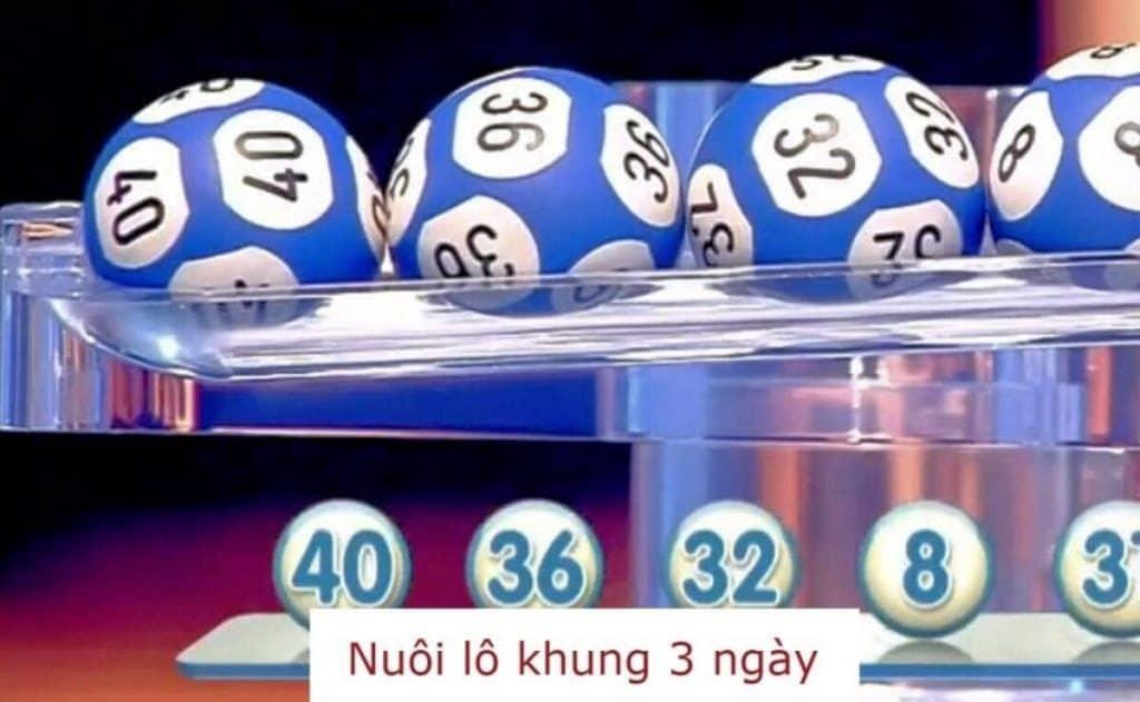 chia-se-cach-lo-nuoi-khung-3-ngay-mang-lai-loi-nhuan-cao