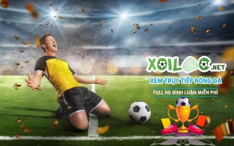 xem bóng đá online chất lượng