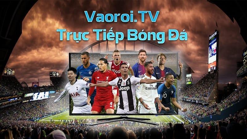 muc-dich-huong-den-cua-vao-roi-tv